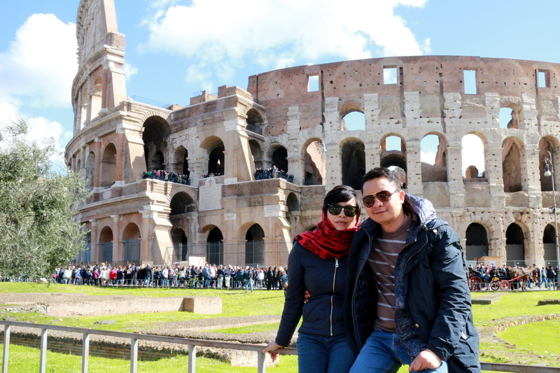 Dinh-Thuy-JewelTours